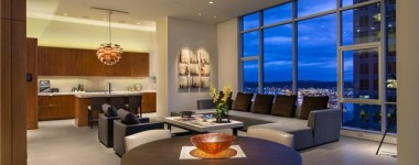 5th and Madison Penthouse_SPC