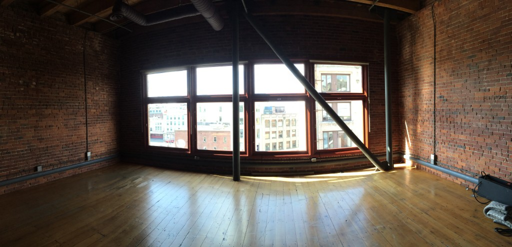 Pano_Lofts
