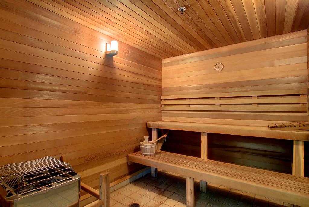 Cosmo_2410_Sauna