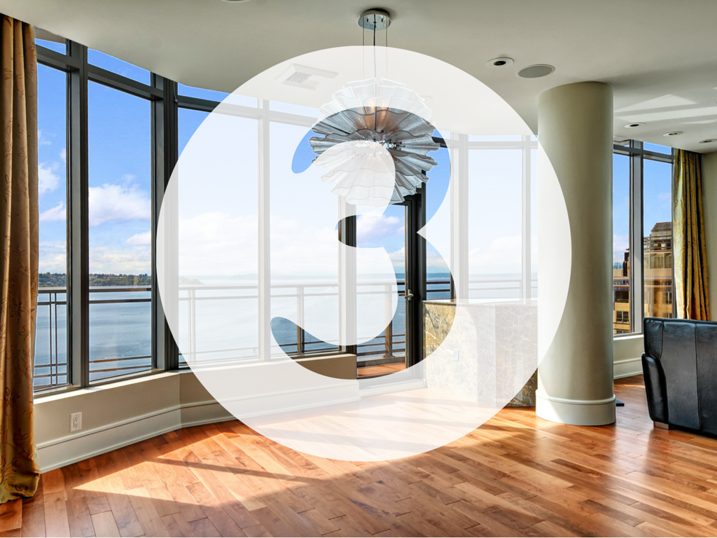 Seattle Penthouse Condos For Sale