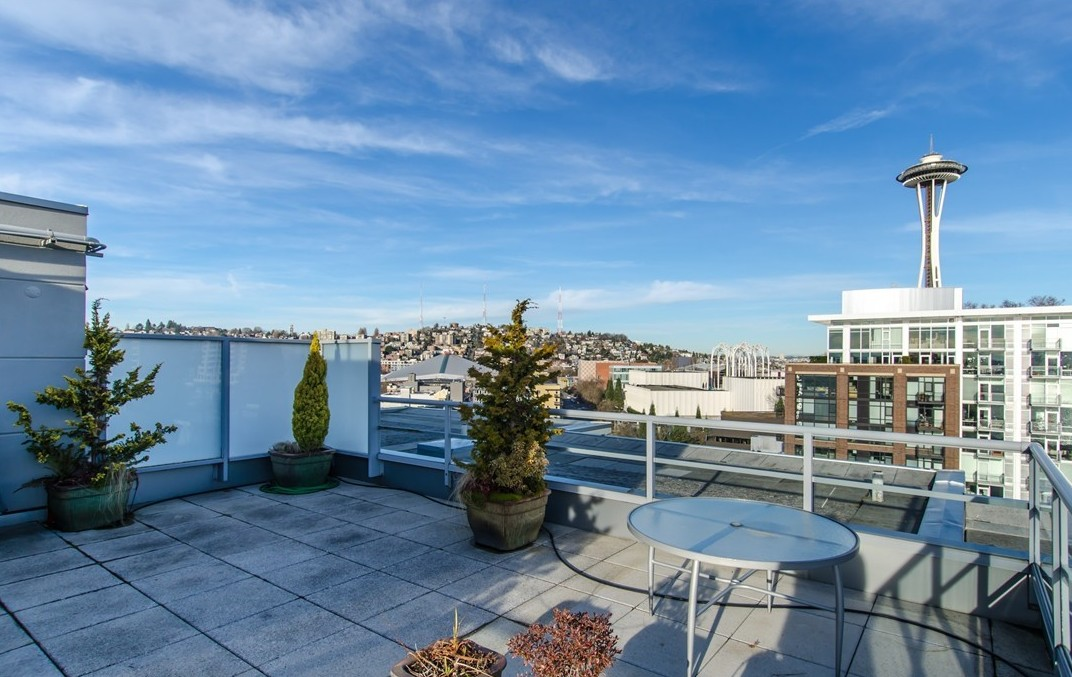 Concord Penthouse 7