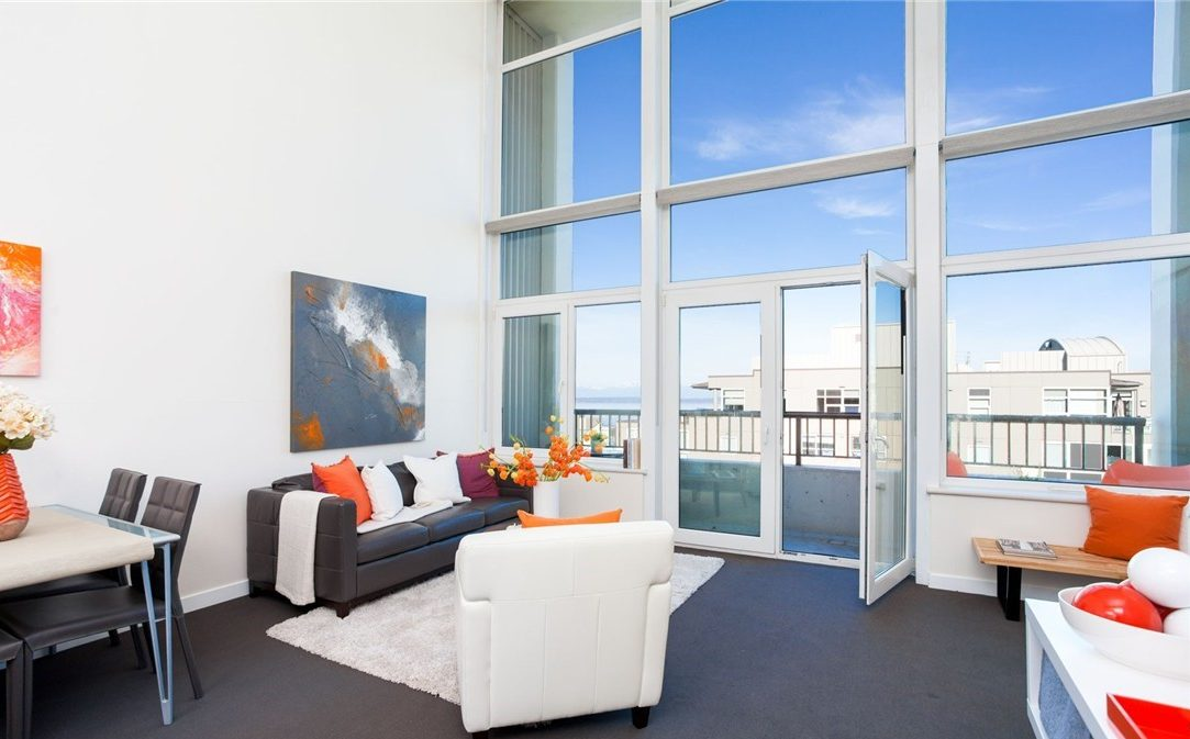 Penthouse 04 Klee